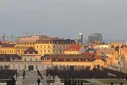 Hallo Wien….