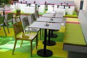 Wien: Neue Restaurants, neue Küchenchefs 2012