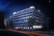 Neue Hotels in Wien 2012/2013