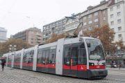 Wiener Linien: Öffis hängen das Auto um 825 Euro