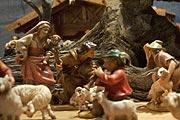 Wiener Advent- und Weihnachtsmärkte 2012