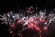 27. Wiener Silvesterpfad – Grandioser Jahreswechsel mit vielen Highlights in Wiens Innenstadt