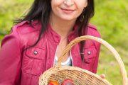 """""""ÖkoKauf Wien"""" Zu Ostern Bio-Eier geniessen"""
