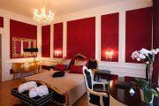 Neue Hotels in Wien 2014/2015