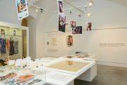 Jüdisches Museum Wien 2014: Abwechslungsreiches Sommer- und Herbstprogramm