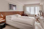 Ruby Sofie Hotel Vienna (©Foto: Ruby Sofie)