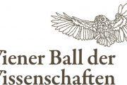"""Wiener Ball der Wissenschaften am 31.01.2015: """"Spaß mit Anstand – Tanz mit Haltung"""""""