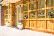 ENZIANA Hotel Vienna: willkommen in Wiens einzigem Trachtenhotel