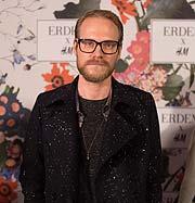 Designer Thomas Kirchgrabner