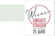 Aktivitäten in den Wiener Einkaufsstraßen im Dezember 2017