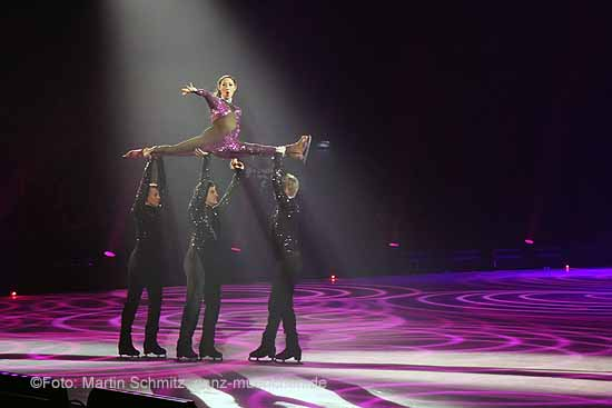 180118holiday_ice_wien040
