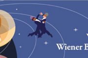 4. Wiener Ball der Wissenschaften am 27.01.2018