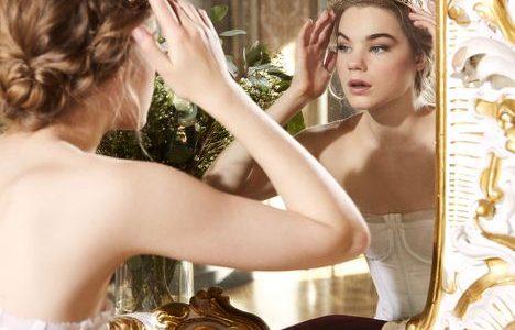Dolce&Gabbana entwirft die Swarovski Tiara für den Wiener Opernball 2018
